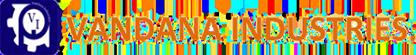 Vandana Industries