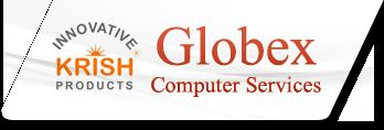 Globex Computer Services