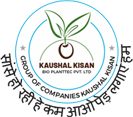 KAUSHAL KISAN BIO PLANTTEC PRIVATE LIMITED