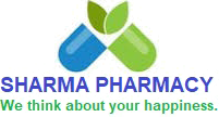 Sharma Pharmacy