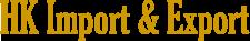HK Import & Export