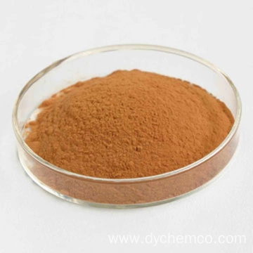 Solvent Brown Dyes