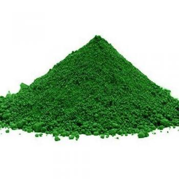 Solvent Green Dyes