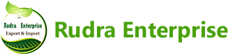 Rudra Enterprise