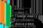India International Marketing Centre Limited