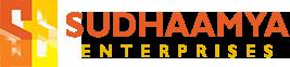 Sudhaamya Enterprises