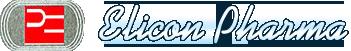 Elicon Pharma