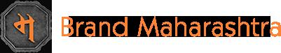 Brand Maharashtra