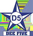 Dee Five Shrink Insulations Pvt. Ltd.