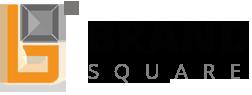 Brand Square Media