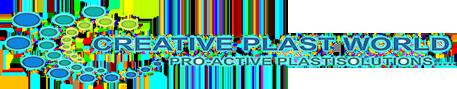 M/s Creative Plast World