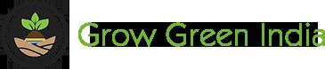 Grow Green India