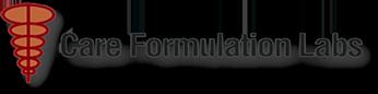 Care Formulation Labs Pvt. Ltd.