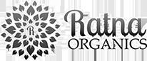 Ratna Organics