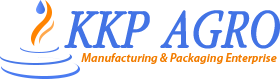 KKP Agro Manufacturing & Packaging Enterprise
