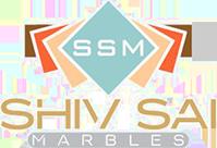 Shiv Sai Marbles