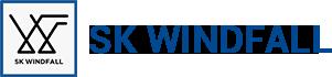 SK Windfall