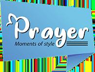Prayer Bags