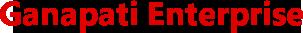 Ganpati Enterprise