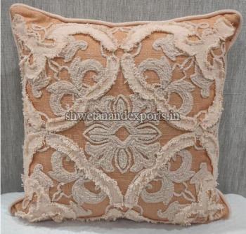 Blush Cushion Cover