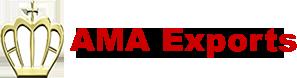 AMA Exports