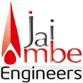 Jai Ambe Engineers