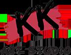 K K Art Studio