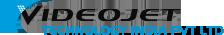 Videojet Technology India Pvt Ltd