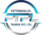 Pattanavallil Traders Pvt Ltd (PTPL)
