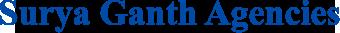 Surya Ganth Agencies
