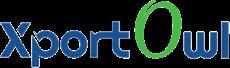 Xport Owl Pvt Ltd