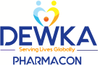 Dewka Pharmacon