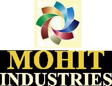Mohit Industries