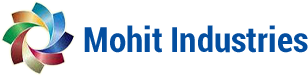 Mohit Industries