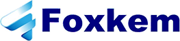 Foxkem Industries