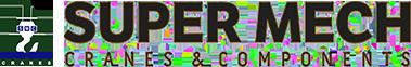 Super Engineering Associates