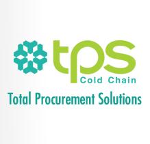 Total Procurement Solutions