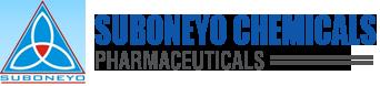 Suboneyo Chemicals Pharmaceuticals