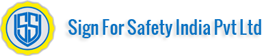 Sign For Safety India Pvt Ltd