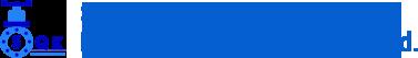 SQK Valves, Fittings & Automation Pvt. Ltd.