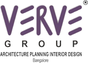 Verve Group