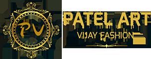Patel Art