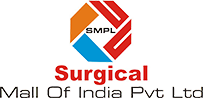 Surgical Mall of India Pvt. Ltd.