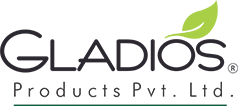 Gladios Products Pvt. Ltd.