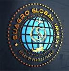 SUAGRO GLOBAL IMPEX