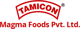Magma Foods Pvt. Ltd.