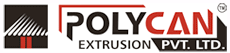 Polycan Extrusion Pvt. Ltd.