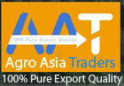 Agro Asia Traders