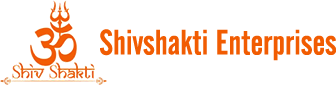 Shivshakti Enterprises