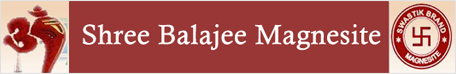 Shree Balajee Magnesite